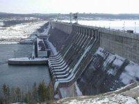 """АО """"ВНИИР Гидроэлектроавтоматика"""" поставило оборудование для Новосибирской ГЭС"""