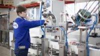 Формируется каталог производителей машин и оборудования для пищевой и перерабатывающей промышленности
