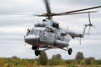 Россия и Индия согласовывают окончательные условия по контракту на поставку 48 вертолетов Ми-17В-5