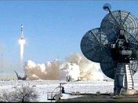 """Последняя РН """"Союз-У"""" вывела на орбиту ТГК """"Прогресс МС-05"""""""
