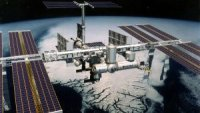 Космический корабль Dragon повторит попытку пристыковаться к МКС 23 февраля