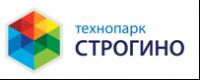 """Технопарк """"Строгино"""" и ФГУП «НПЦАП» подписали соглашение о сотрудничестве"""