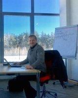 Новый завод Viessmann в России: планы и перспективы