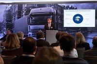 """СП Daimler AG и """"КамАЗа"""" довольно финансовыми результатами за 2016 год"""