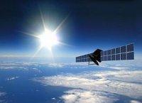 Китайский экспериментальный спутник ТК-1 отправился в космос