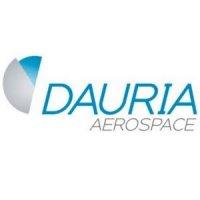 Частная российская компания Dauria планирует запуск двух спутников