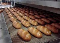 «Сбербанк Лизинг» и РОСПиК участвуют в обновлении оборудования для хлебопечения