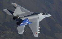 МиГ-35 является основным претендентом на победу в тендере для ВВС Бангладеш