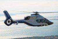 Франция приобретет новые легкие вертолеты H-160 производства Airbus Helicopters