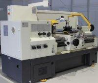 Завод «Алнас» приобрел новое оборудование для «Колледжа будущего Татарстана»