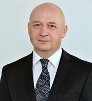 На производстве Volkswagen Group Rus в Нижнем Новгороде новый руководитель