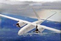 Пятитонный российский беспилотник возобновит летные испытания
