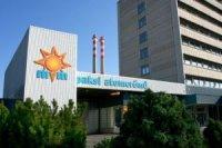 """Строительство новых энергоблоков на АЭС """"Пакш"""" одобрено ЕК"""