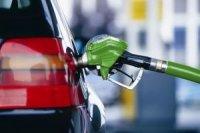 Предприятия Ростеха разработали тестеры качества бензина