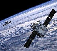 """Китайская система """"BeiDou"""" пополнится новыми спутниками"""