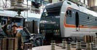 На НЭВЗе  автоматизирован процесс испытаний якорных катушек тяговых двигателей