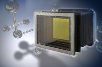 «Швабе» пролонгировал лицензии на изготовление оборудования для атомных станций
