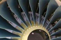 Пермские авиаконструкторы работают над технико-экономическим обоснованием модернизации двигателя ПС-90А1