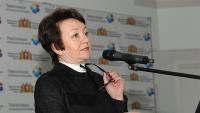 В Свердловской области разрабатывается единая методика оценки квалификаций для машиностроительного комплекса