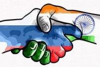 Индия выдвигает свои требования России по совместному проекту FGFA