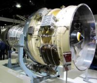 Авиадвигатель ПД-14 пройдет сертификацию EASA в 2019 году