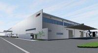 Mitsubishi Electric построит завод по производству ВП и ВАВ