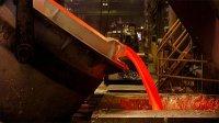 Красноярские нанопорошки добавят алюминию прочности и гибкости
