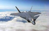 Китайские военные приняли в эксплуатацию новейший истребитель J-20