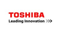 Toshiba показывает рост среди поставщиков жестких и твердотельных дисков