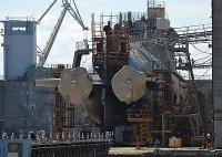 Три обновленные субмарины вернутся в боевой состав ВМФ России