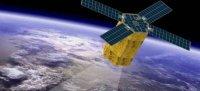 Страны ЕАЭС создадут объединенную орбитальную группировку спутников ДЗЗ
