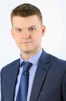 Eaton представит свою продукцию на электротехническом форуме в Перми