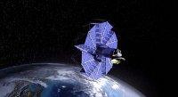 """""""Ростех"""" создаст лазерные системы преобразования солнечной энергии"""