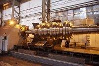 Энергомашспецсталь поставит компании ArcelorMittal рабочие валки