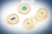 """В НИИ """"Полюс"""" повысили качество очистки оптических поверхностей"""