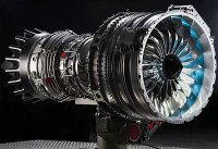 Европейский реактивный двигатель нового поколения пройдет испытания в ЦИАМ