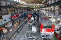 Рационализаторы НЭВЗа в феврале сэкономили предприятию свыше 4 миллионов рублей