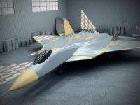 Российско-индийский проект истребителя FGFA могут отложить в долгий ящик