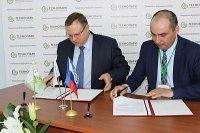 Технопарк АТ и СоюзМаш России будут сотрудничать