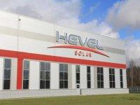 Компания «Хевел» определиться с проектами в Иране и Судане