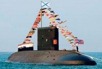 Подводный флот России: итоги и планы на будущее (Видео)