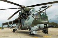 """""""Вертолеты России"""" ведут переговоры с Афганистаном по ремонту и обслуживанию техники"""