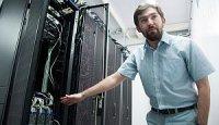 В ДВФУ ведут суперкомпьютерные расчеты для создания магнитной памяти будущего