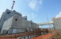 На Ростовскую АЭС поступило оборудование для химлаборатории энергоблока №4