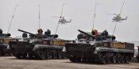 Комплектующие для БМП-3Ф Индонезия планирует выпускать по лицензии