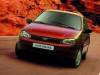 """""""АвтоВАЗ"""" отзывает 106,7 тыс. автомобилей Lada моделей Kalina и Granta"""