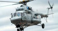 Индия получит 48 вертолетов Ми-17В-5 и четыре фрегата проекта 11356