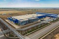 """""""Нобель Автомотив Русия"""" планирует освоить производство новых комплектующих"""