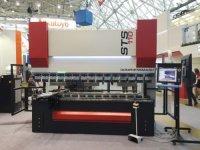 На Дону создают производителя высокоточной техники для российского рынка