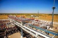 Группа СВЭЛ отправит оборудование на газоконденсатное месторождение в Узбекистане